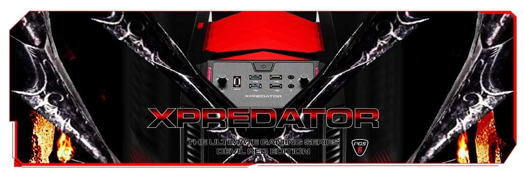http://img90.imageshack.us/img90/574/predatorb.jpg
