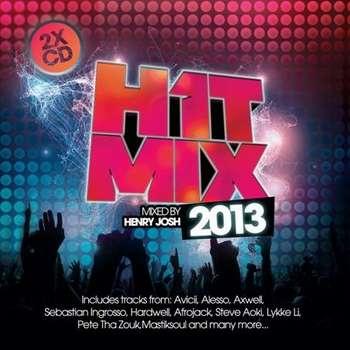 H1T MIX 2013 Som Direto