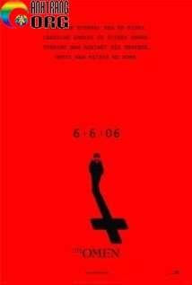 Đứa Con Của Satan 2006