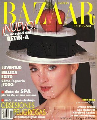 http://img90.imageshack.us/img90/6910/sbazaarcolombiaseptembe.jpg