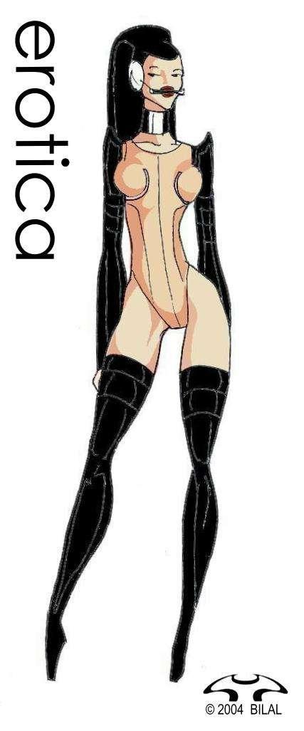 http://img90.imageshack.us/img90/7177/eroticar.jpg