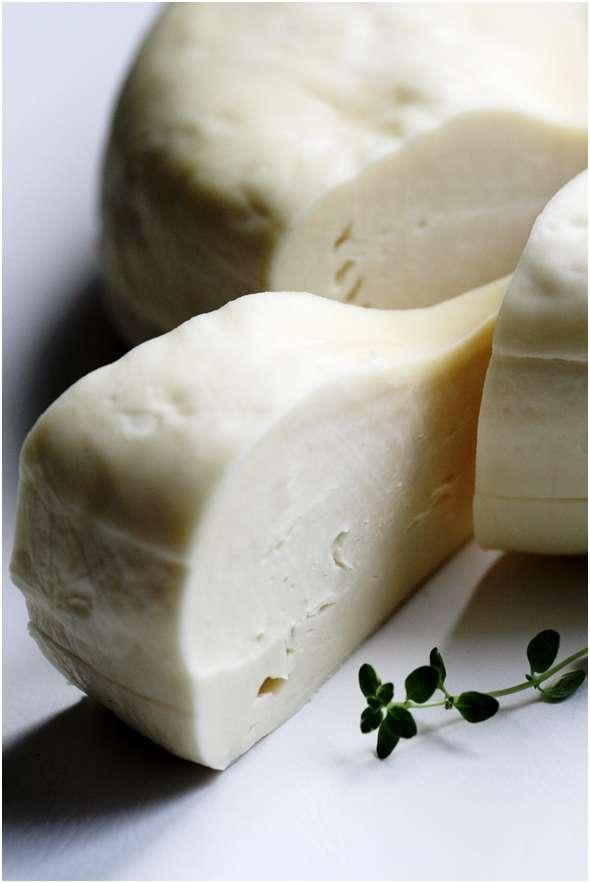 salguni ser z gruzji