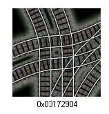 0x03172900jr1.png